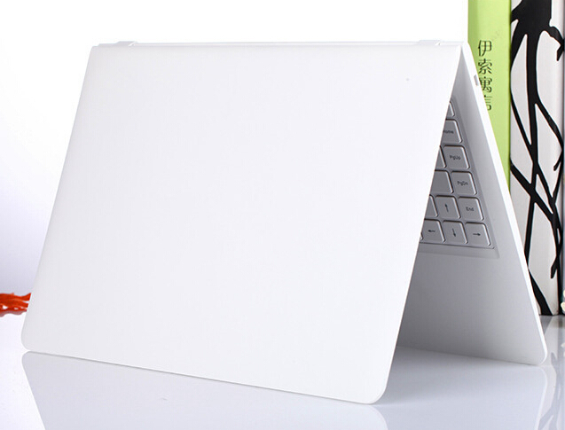 1pcs cheap laptop PC notebook with free shipping russian(China (Mainland))