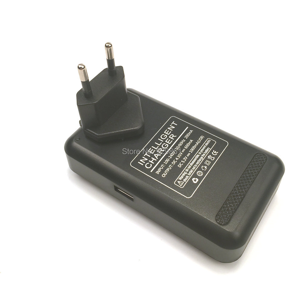 Wall charger (8)