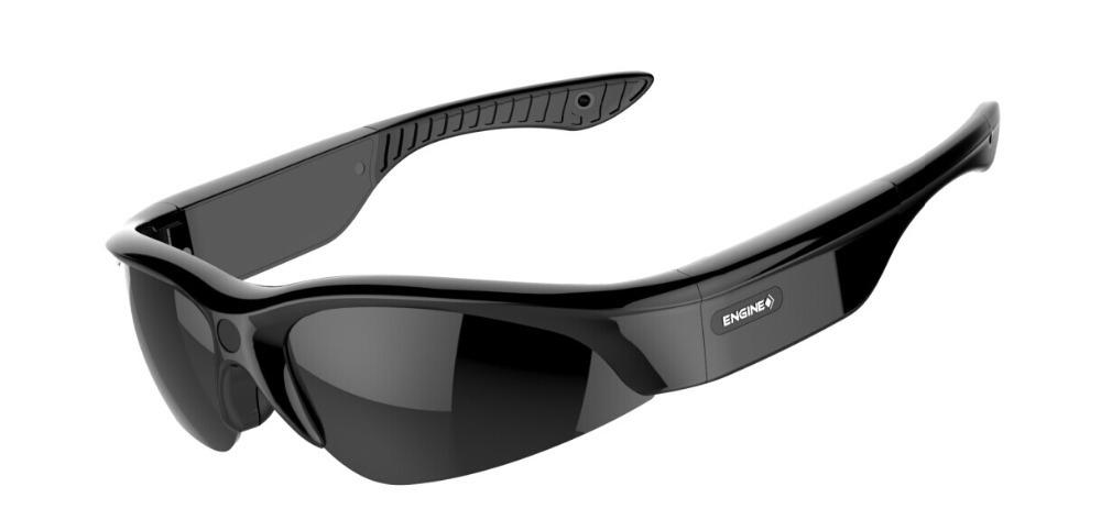 5pcs/lot 2014 hot Full HD 1080P hands-free sport Video Camera Sunglasses Modern eyewear 8GB(China (Mainland))