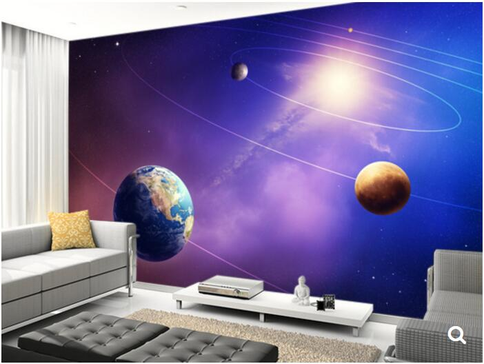 Stunning Solar System Bedroom Images   Home Design Ideas. Stunning Solar System Bedroom Images   Home Design Ideas