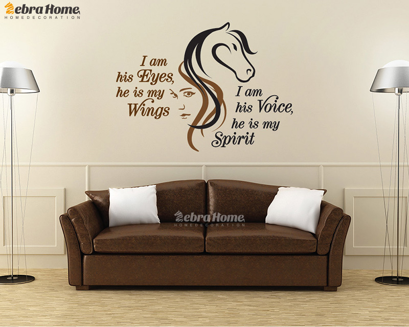 Popular english horse bridle buy cheap english horse for 6 letter word for living room