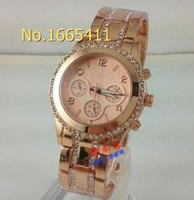 Mens Relojes de primeras marcas de lujo Relogio Masculino reloj Digital mujeres hombres Relojes de cuarzo del Relogio Relojes Feminino Mujer 1236