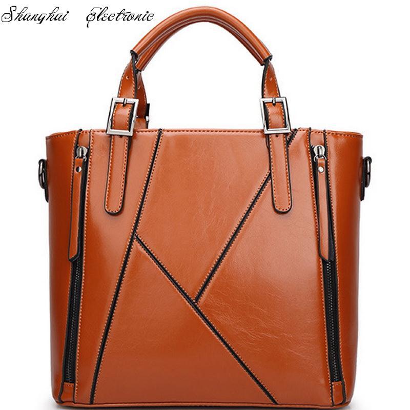 2015 new women bag diagonal bag briefcase women messenger bags(China (Mainland))