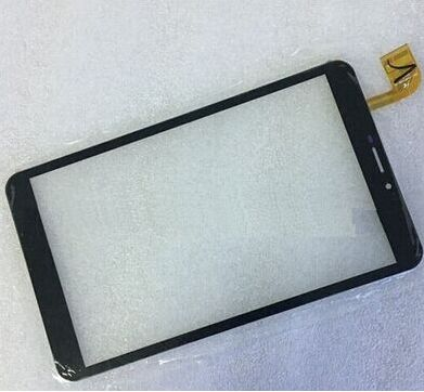 Good News! Brand New SU01091-FPC-915 Touch Screen Digitizer Panel Replacement For SU01091 F 915,Free Shipping with tracking NO<br><br>Aliexpress