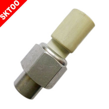 renault logan oil press sensor 2013 new parts 7700413763 Air pressure sensor 7700435692
