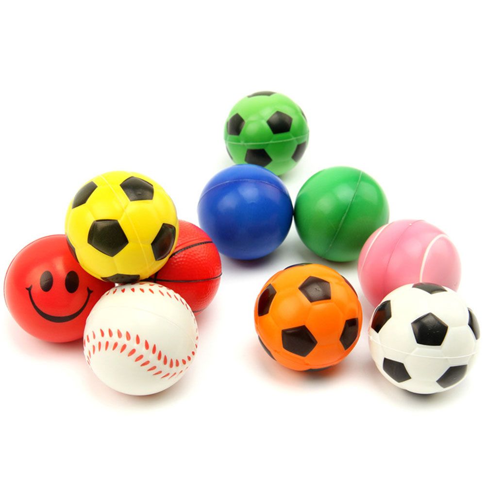 Little Ball Toys : Popular small ball football buy cheap