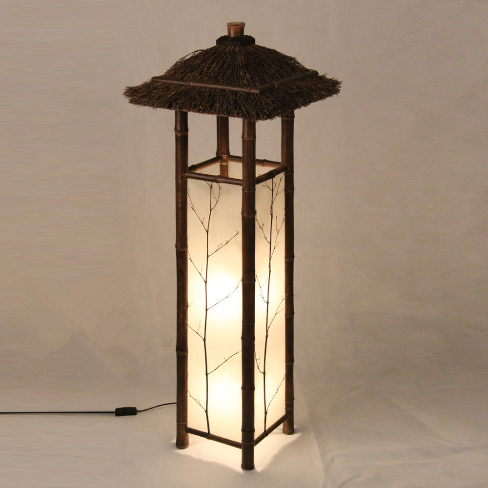Chinese Floor Lamps: chinese lantern floor lamps,Lighting