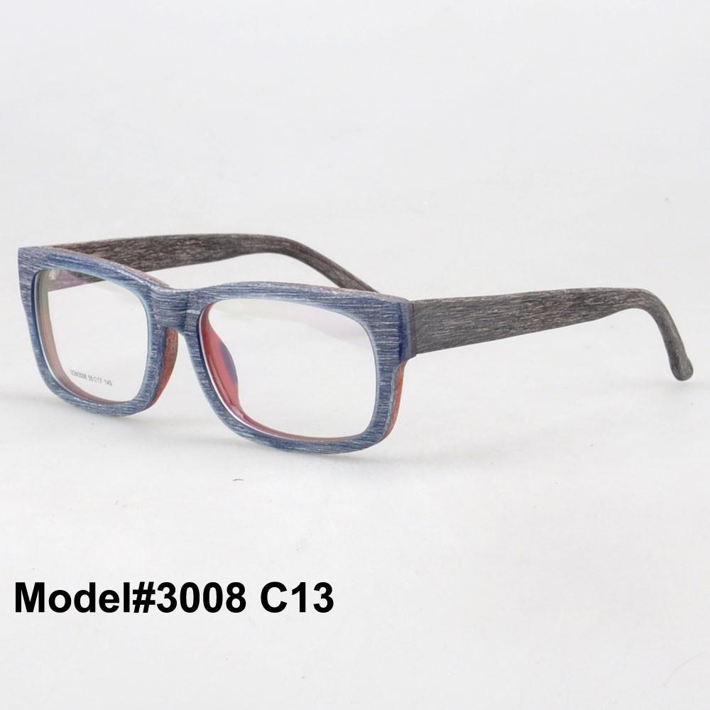 3008-C13