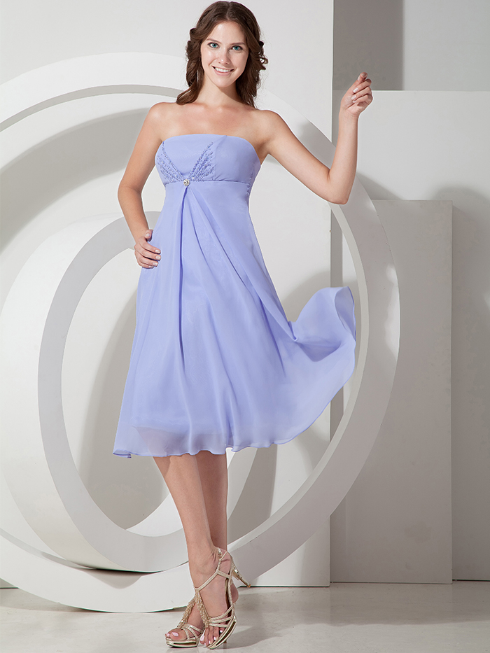 Online get cheap lavender maternity dress for Maternity wedding dresses under 100