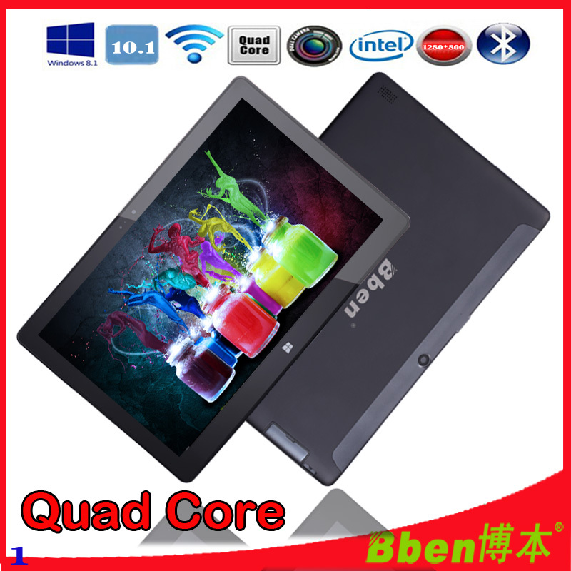 HOT! New 10.1 inch Quad core dual camera 3G WCDMAl tablet pc 2G/64GB windows 8.1 discount HDMI WIFI tablet windows(China (Mainland))