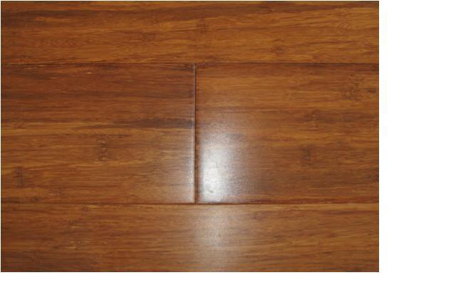 Eco friendly strand woven bamboo flooring flooring hot for Eco bamboo flooring