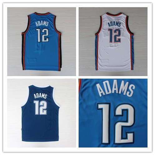 adam replogle 67 jerseys