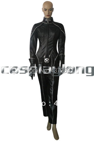 X-Men Storm Cosplay CostumeОдежда и ак�е��уары<br><br><br>Aliexpress