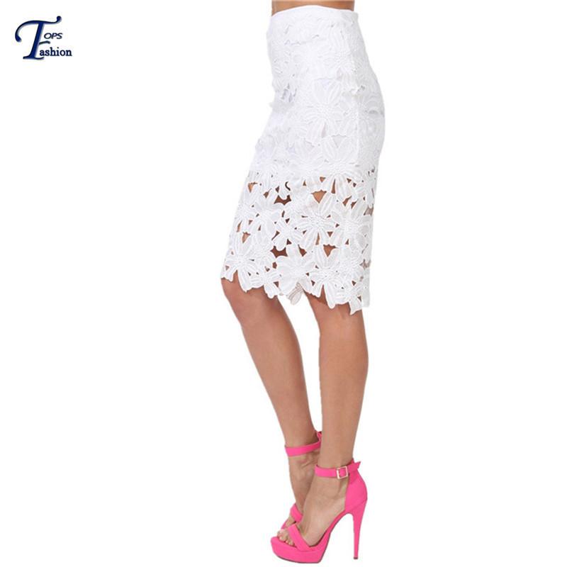 skirt140624501 (4)