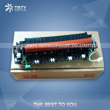 Printer Heating Unit Fuser Assy For Brother HL 2240 2240 2130 2220 2250 2270 HL-2240 HL-2250 Fuser Assembly  On Sale