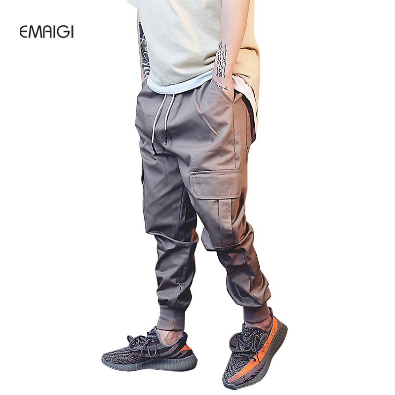 Mens Cargo Pants Size 44 Promotion-Shop for Promotional Mens Cargo ...
