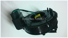 Free shipping! Airbag Clock Spring For Honda City Fit  Spiral Cable 77900-TF0-E91(China (Mainland))