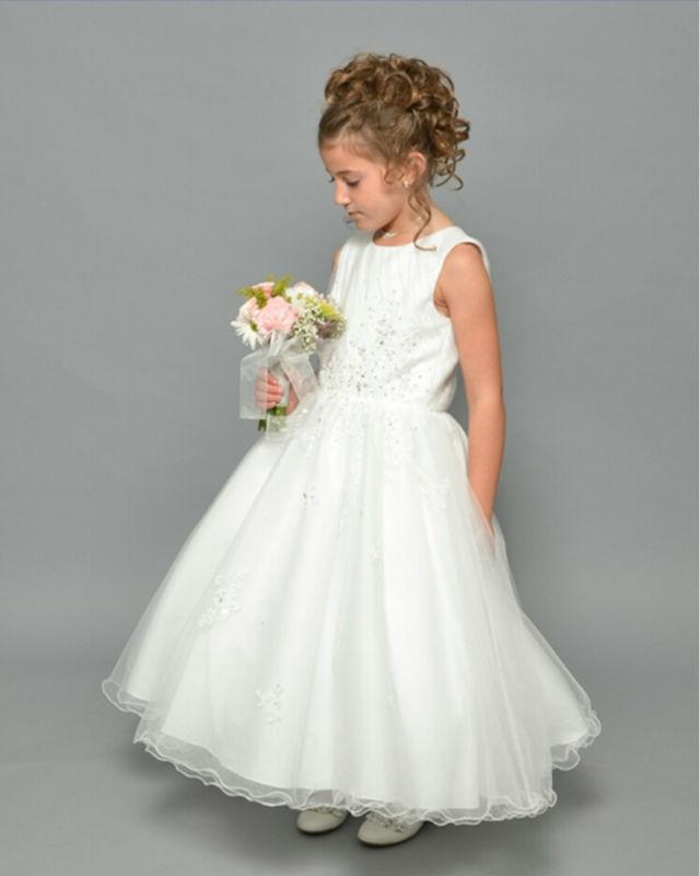 italian designer flower girl dresses wedding dresses in jax. Black Bedroom Furniture Sets. Home Design Ideas