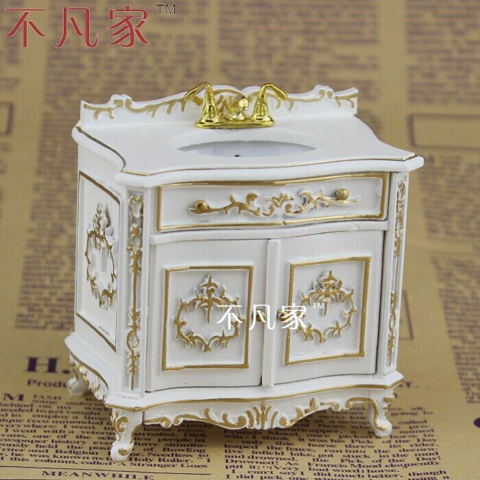 popular metallic paint furniture buy cheap metallic paint