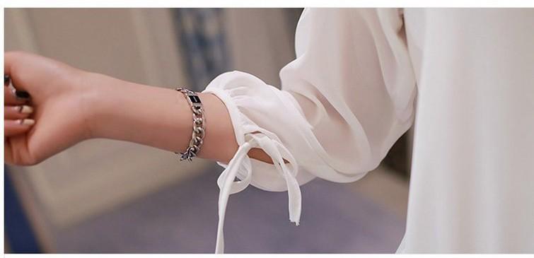 blouse (11)