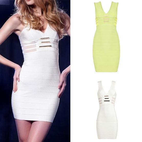 Женское платье HL 2015 Vestido L109 v/& h846 занавеска hl household 2015 hl cl047