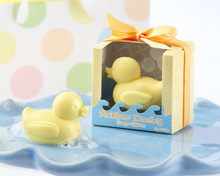 gift baby promotion