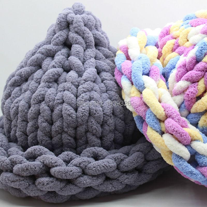 Achetez en gros fil de laine pas cher en ligne des grossistes fil de laine - Laine pas cher en ligne ...