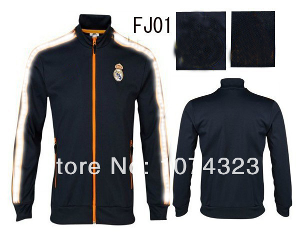 jacket polar Picture - More Detailed Picture about best quality ...