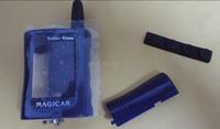 Free Shipping Case for Magicar A Scher Khan A Scher-Khan A