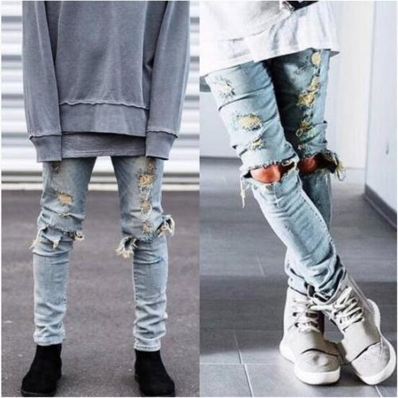 Popular Top Designer Jeans Men-Buy Cheap Top Designer Jeans Men ...