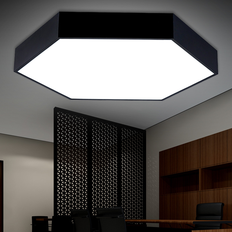 2016 Ceiling Light Wireless Lampara Lustre Led Lamp