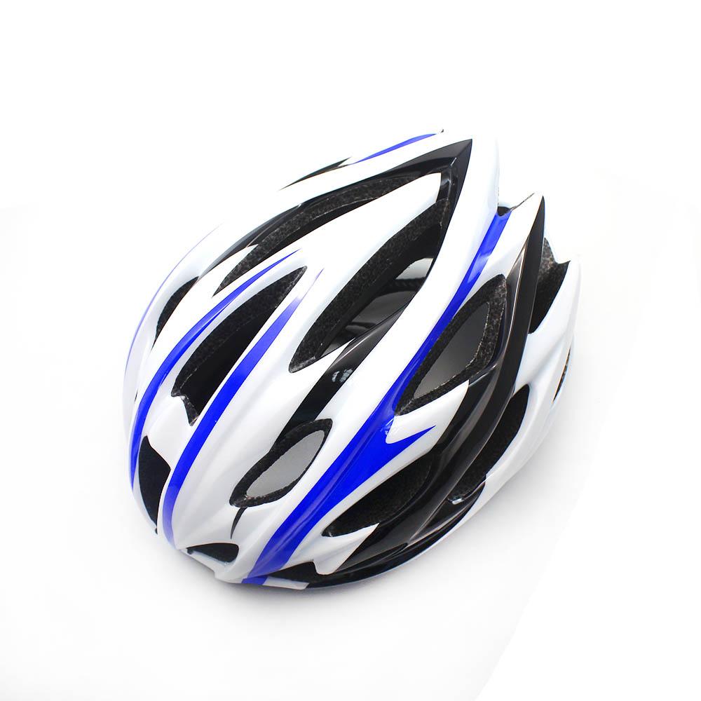 Cycling Helmet Capacete De Ciclismo Casco Ciclismo MTB Bike Helmets Bicycle Helmet Ultralight Casco Bicicleta Casque Route Casco(China (Mainland))