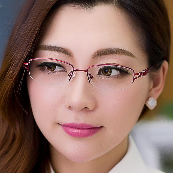 HD wallpapers hairstyles and glasses frames