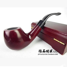 Healthy  smoking pipes
