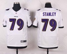 2016 new arrivals,Stitiched,baltimore ravens Joe Flacco C.J. Mosley Elvis Dumervil Eric Weddle Kamar Aiken Ronnie,camouflage(China (Mainland))