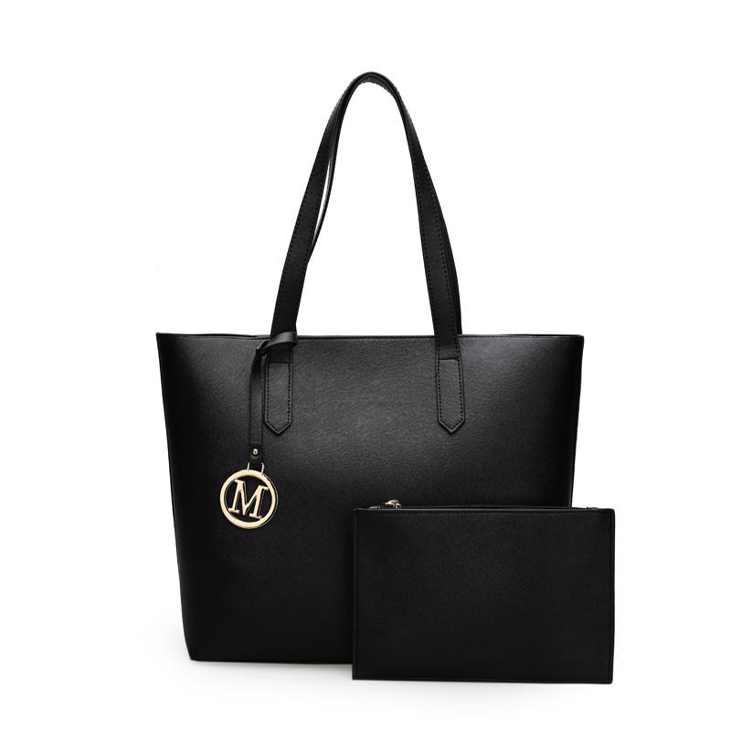 Tassen Online Designen : Vergelijk prijzen op luxe bag winkelen kopen