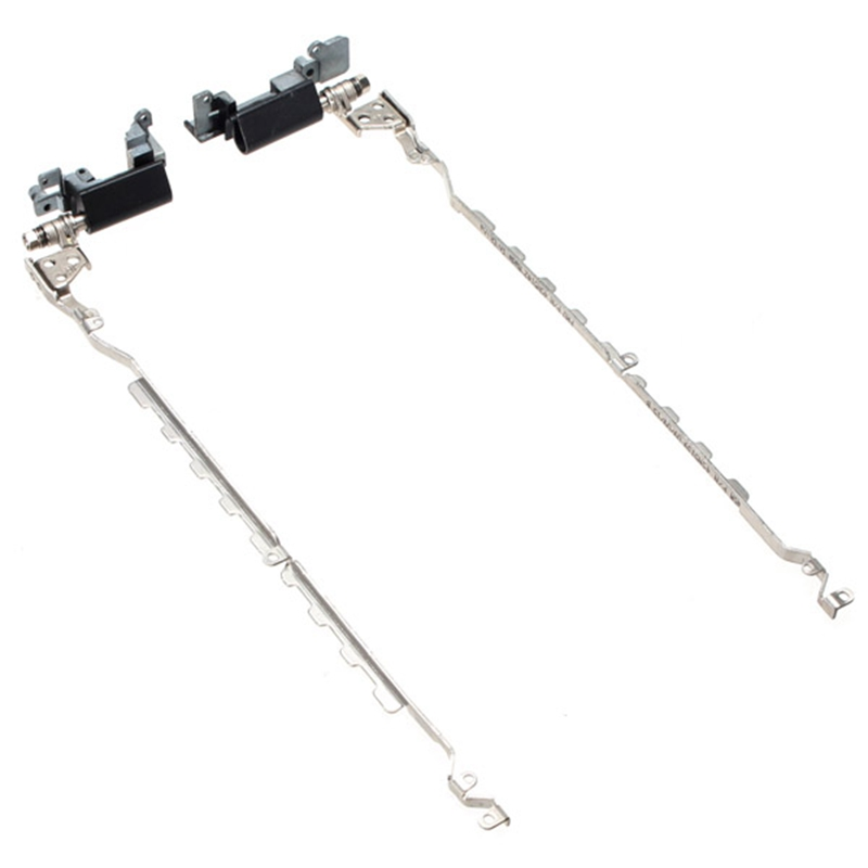 100% New LCD Screen Display Hinges For Lenovo for IBM Thinkpad SL300 Left&Right Sets Pair(China (Mainland))
