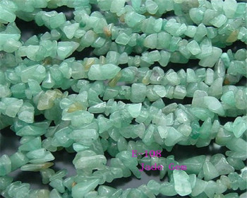 synthetic Turquoise Chips loose Beads gemstone Freeform Beads 34