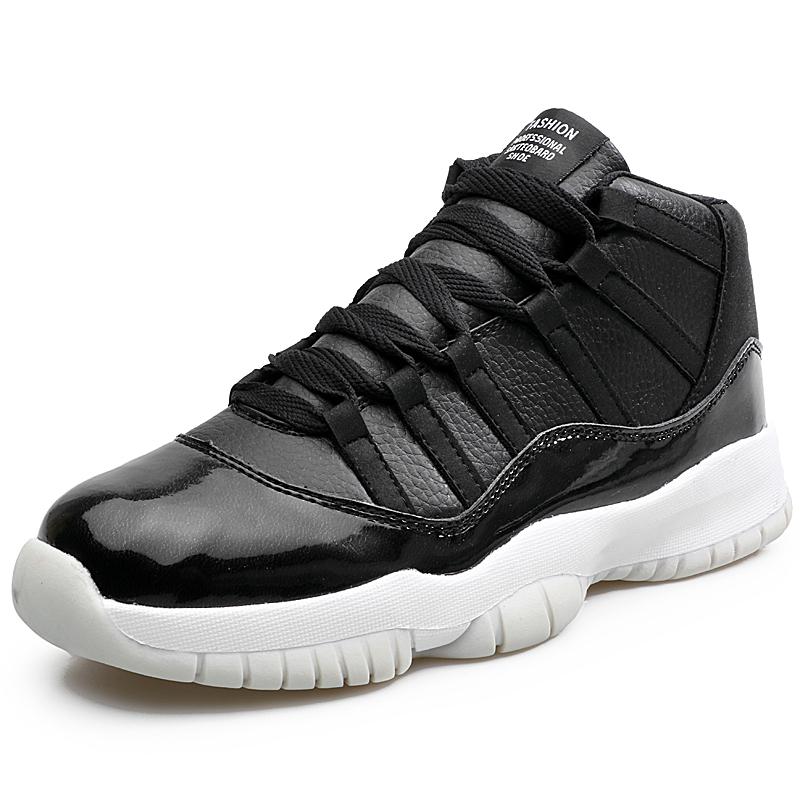 2016 New Fashion Jordan Retro Shoes Jordan 6 Retro Shoes Breathable Comfortable Cheap Casual