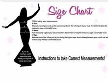 Long Evening Dress 2015 Real Sample V neck Black Mermaid Stunning Pearls Back Chiffon Floor Length