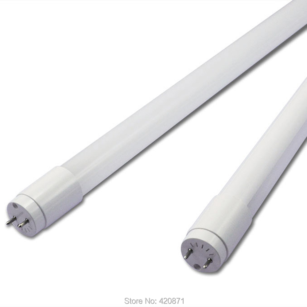t8 led tube light g13 2ft 60cm pc tube lamp 10w 230v replace 25w. Black Bedroom Furniture Sets. Home Design Ideas