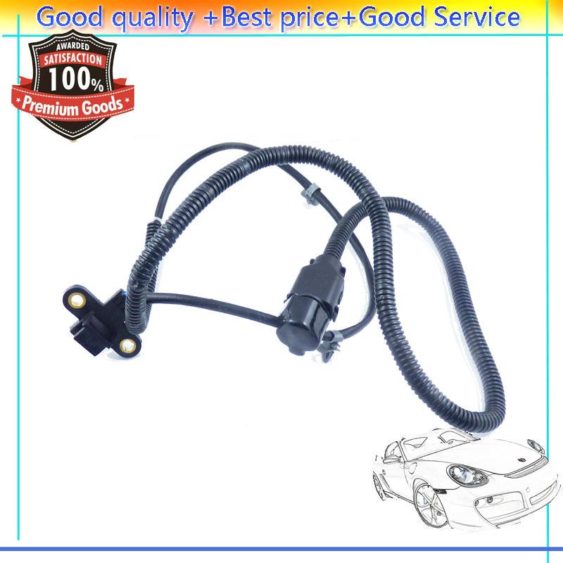 Crankshaft-Crank-Position-Sensor-CPS-39310-38070-PC536
