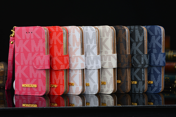 High End Luxury PU Leather Phone Cases Wallet for Iphone 6 Iphone Case Phone Bags for Iphone 6 Plus Case(Hong Kong)