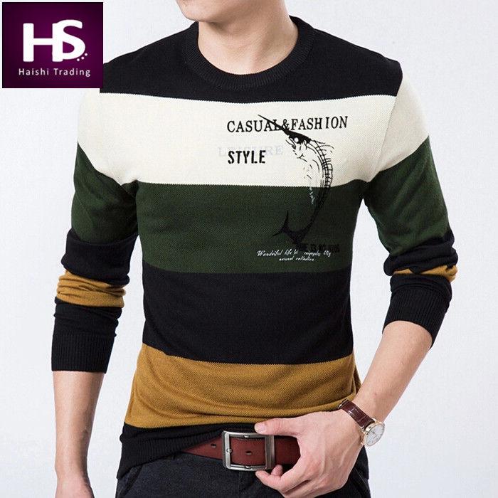Зеленый пуловер мужской доставка