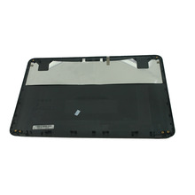 New for Toshiba Satellite C855 C855D 15.6″ Series LCD Laptop Accessories Parts Replacement Cover Black(C+82)