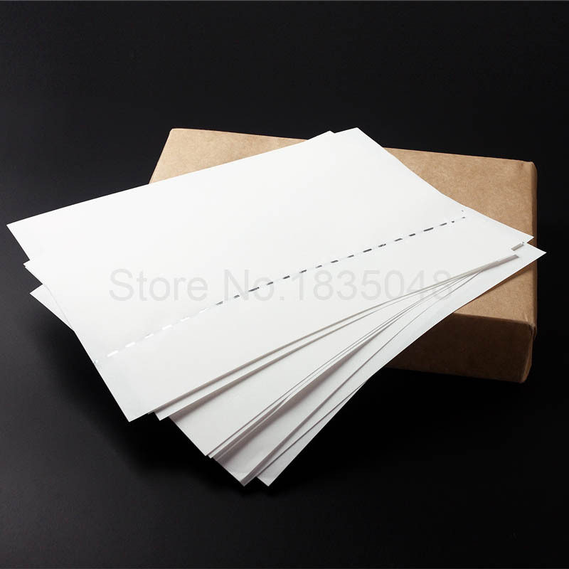 security paper with watermark Many of our paper products are printed on a laser compatible base security  paper that is  true watermark (also known as fourdrinier watermark) paper is  very.