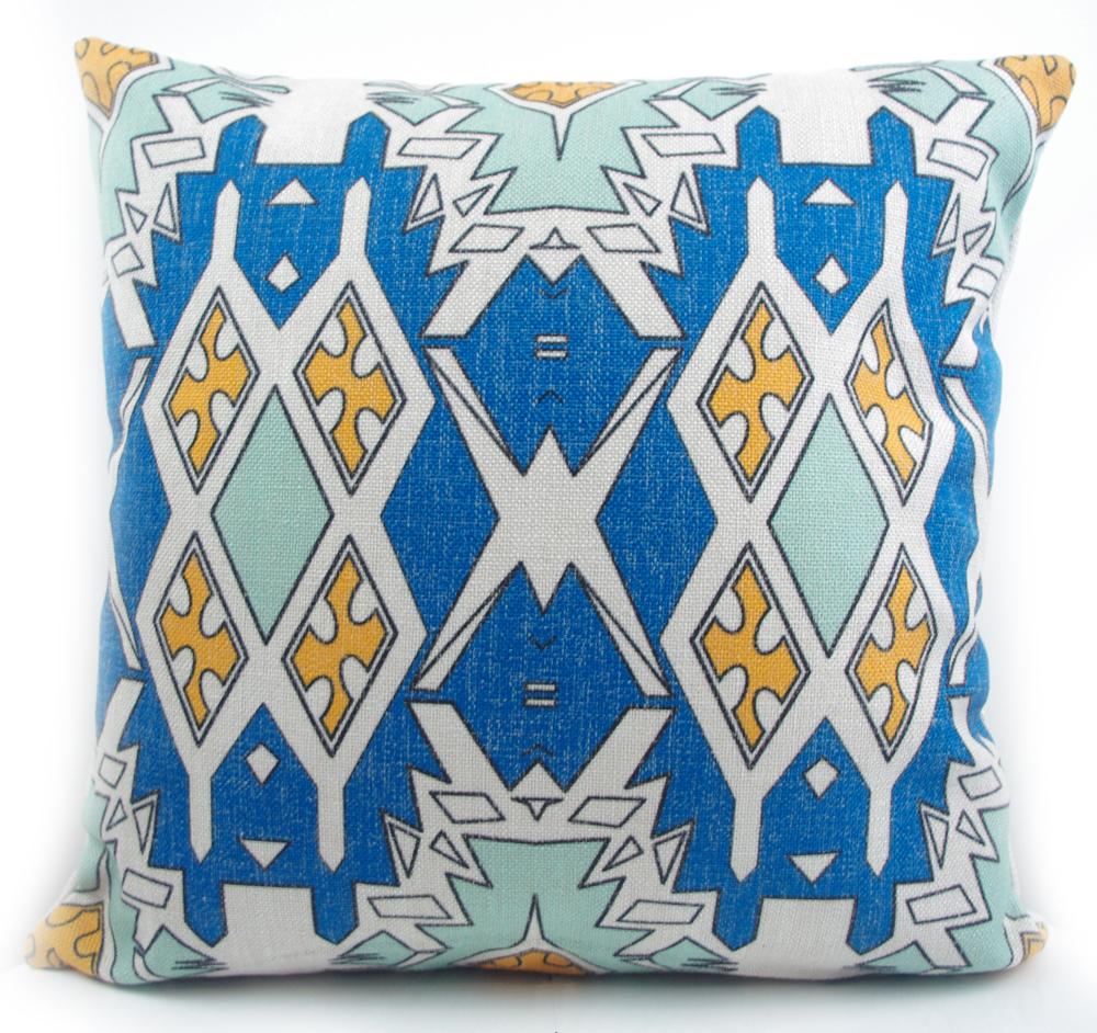 ethnische kissenbez ge werbeaktion shop f r werbeaktion. Black Bedroom Furniture Sets. Home Design Ideas