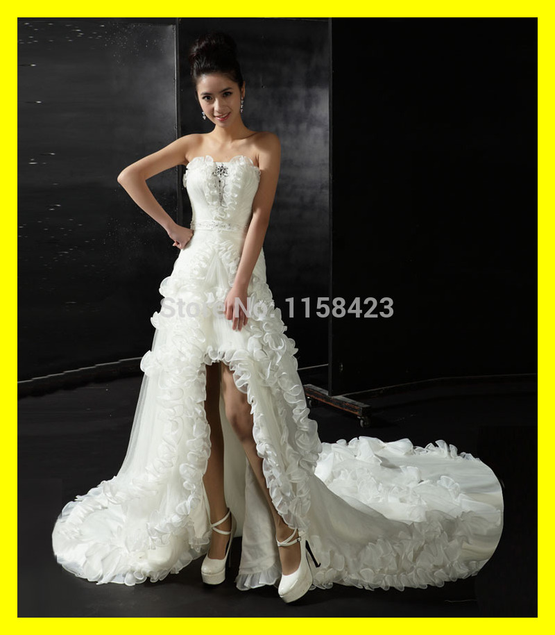 Cheap wedding dresses from china beachy old fashioned plus for High low wedding dresses for sale