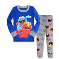New Children Clothes Elmo Cookie Sesame Street Costume All for Kid Clothes And Accessories Boy Girl