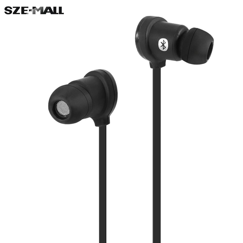 STN-810 Wired Wireless Bluetooth Headset Stereo Music In-ear Earphone Hands-free Calling for iPhone 7 Note 5 MP3 MP4 For Xiaomi(China (Mainland))